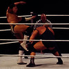wwe20120120-019_filtered