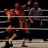 wwe20120120-020_filtered