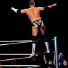 wwe20120120-003_filtered