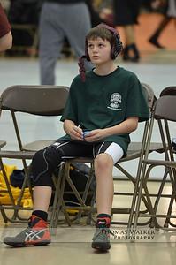 McDonogh Holiday Tournament 002