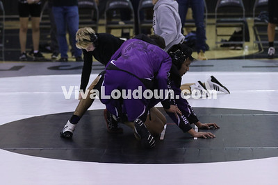 RS_Wrestling_DHS_vs_PFHS_12-01-2017-4577