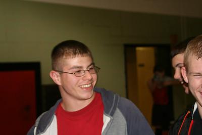 Ryan Morningstar
