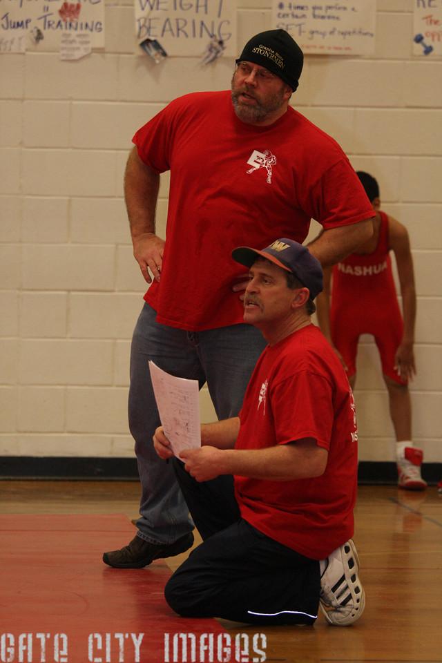 IMG4_8833 coaches Bob, Herb Elm St Wrestling
