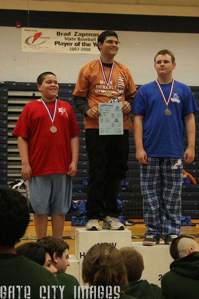 IMG4_9389 Nathan, Mike podium Elm Wrestling MT Tourn