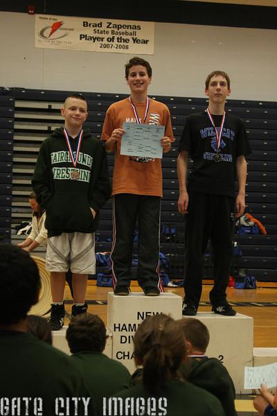 IMG4_9386 Dean K podium Elm Wrestling MT Tourn