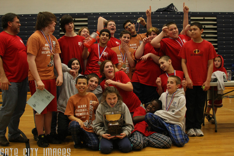 IMG4_9415 Team first Elm Wrestling MT Tourn