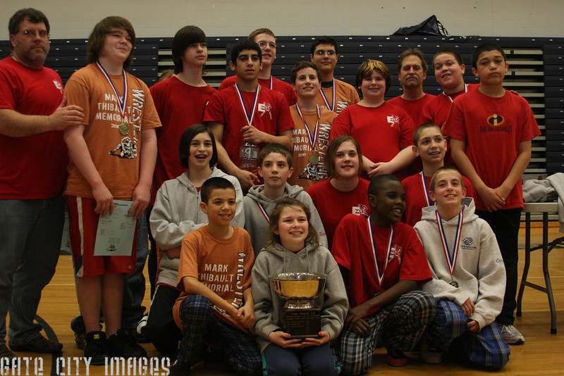 IMG4_9409 Team first Elm Wrestling MT Tourn