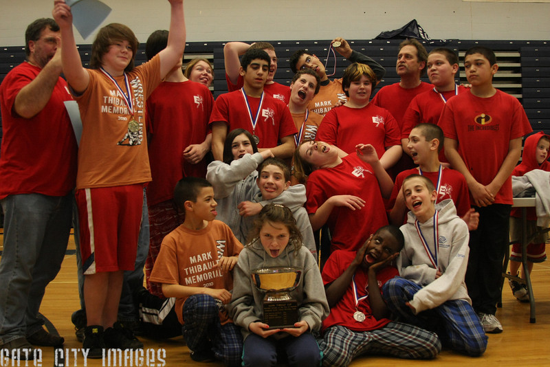 IMG4_9413 Team first Elm Wrestling MT Tourn