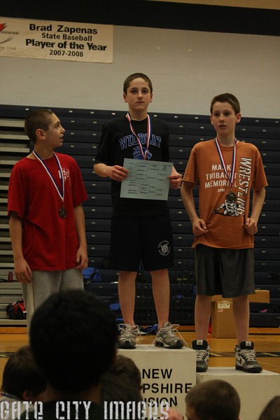IMG4_9383 Brian, Marcel podium Elm Wrestling MT Tourn