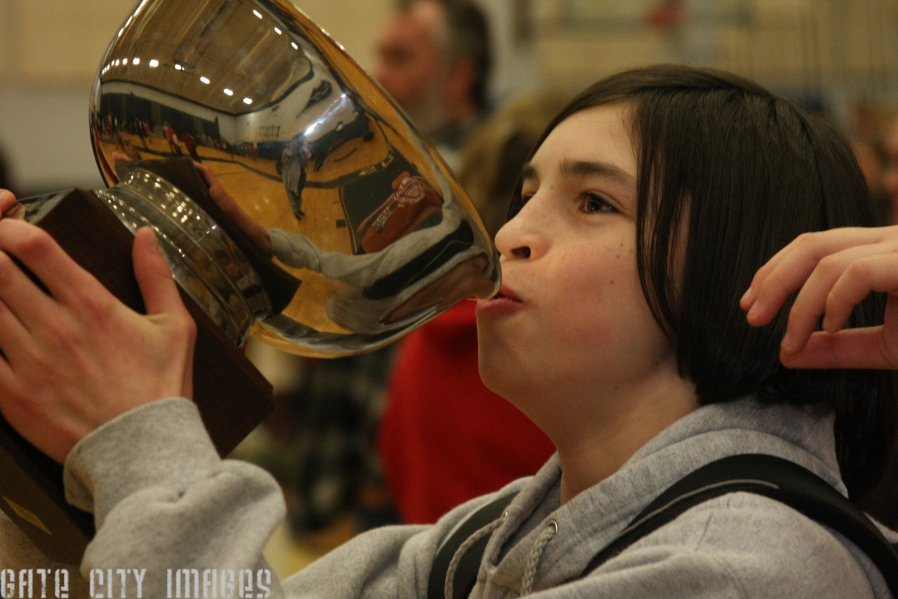 IMG4_9420 Ian cup drink Elm Wrestling MT Tourn