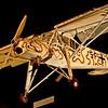 German  WWII Reconnaissance Aircraft