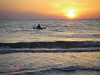 Cape San Blas (FL) March 2008