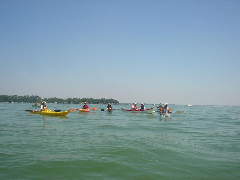 Grand Lake (OH)