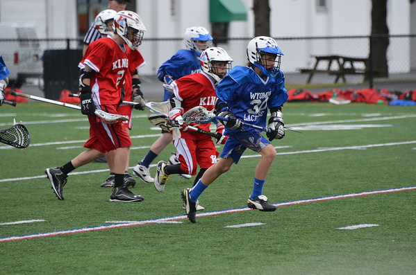 SLP Youth Lacrosse