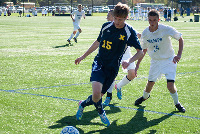 XBHS vs Braintree 28Sept2013