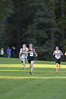 Midd_South_XC_20121016_©2012_Saydah_Studios__GS18714