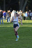Midd_South_XC_20121016_©2012_Saydah_Studios__GS18630