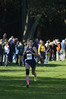 Midd_South_XC_20121016_©2012_Saydah_Studios__GS18530