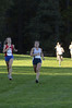 Midd_South_XC_20121016_©2012_Saydah_Studios__GS18618