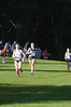 Midd_South_XC_20121016_©2012_Saydah_Studios__GS18528