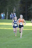 Midd_South_XC_20121016_©2012_Saydah_Studios__GS18657