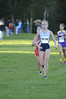 Midd_South_XC_20121016_©2012_Saydah_Studios__GS18675