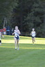 Midd_South_XC_20121016_©2012_Saydah_Studios__GS18601