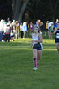 Midd_South_XC_20121016_©2012_Saydah_Studios__GS18628