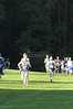 Midd_South_XC_20121016_©2012_Saydah_Studios__GS18561