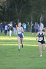 Midd_South_XC_20121016_©2012_Saydah_Studios__GS18667