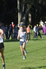 Midd_South_XC_20121016_©2012_Saydah_Studios__GS18433
