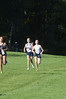 Midd_South_XC_20121016_©2012_Saydah_Studios__GS18436