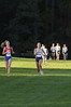 Midd_South_XC_20121016_©2012_Saydah_Studios__GS18616