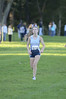 Midd_South_XC_20121016_©2012_Saydah_Studios__GS18653