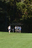Midd_South_XC_20121016_©2012_Saydah_Studios__GS18466