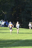Midd_South_XC_20121016_©2012_Saydah_Studios__GS18511
