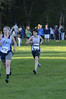 Midd_South_XC_20121016_©2012_Saydah_Studios__GS18642