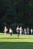 Midd_South_XC_20121016_©2012_Saydah_Studios__GS18557