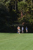 Midd_South_XC_20121016_©2012_Saydah_Studios__GS18420