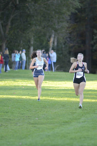 Midd_South_XC_20121016_©2012_Saydah_Studios__GS18665