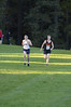 Midd_South_XC_20121016_©2012_Saydah_Studios__GS18718