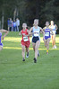 Midd_South_XC_20121016_©2012_Saydah_Studios__GS18673