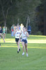 Midd_South_XC_20121016_©2012_Saydah_Studios__GS18607