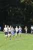 Midd_South_XC_20121016_©2012_Saydah_Studios__GS18479