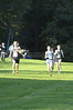 Midd_South_XC_20121016_©2012_Saydah_Studios__GS18551