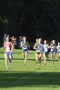 Midd_South_XC_20121016_©2012_Saydah_Studios__GS18533