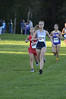 Midd_South_XC_20121016_©2012_Saydah_Studios__GS18674