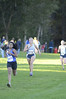 Midd_South_XC_20121016_©2012_Saydah_Studios__GS18623