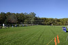 Midd_South_XC_20121016_©2012_Saydah_Studios__GS18414