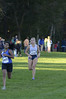 Midd_South_XC_20121016_©2012_Saydah_Studios__GS18624